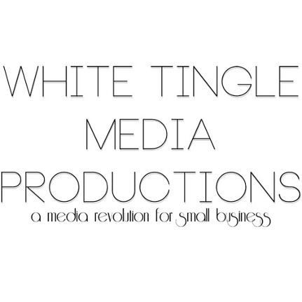 White Tingle Media Productions